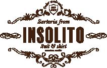 Sartoria INSOLITO